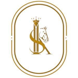 Király Lovastanya